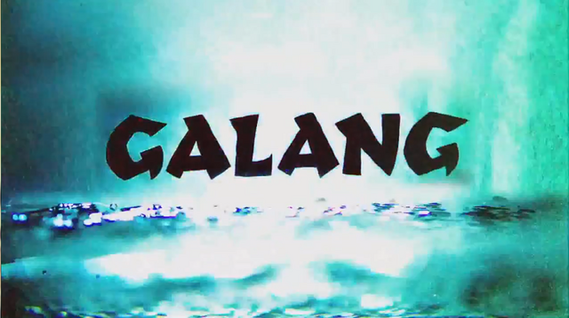 File:Galangintro.png