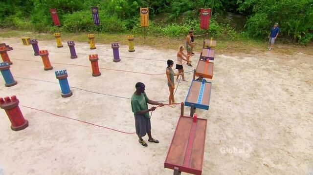 File:Survivor.s27e14.hdtv.x264-2hd 0324.jpg