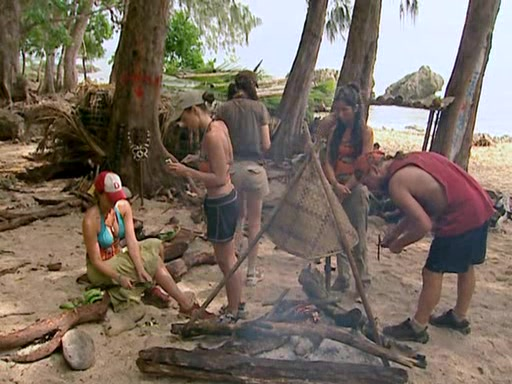 File:Survivor.Vanuatu.s09e10.Culture.Shock.and.Violent.Storms.DVDrip 384.jpg