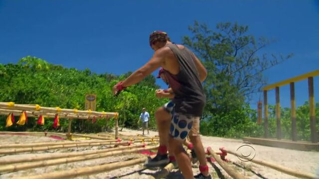 File:Survivor.s27e07.hdtv.x264-2hd 295.jpg