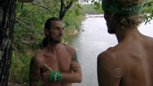 File:Survivor.Tocantins.s18e08.The.Dragon.Slayer 458.jpg