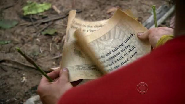 File:Survivor.s19e02.hdtv.xvid-fqm 144.jpg