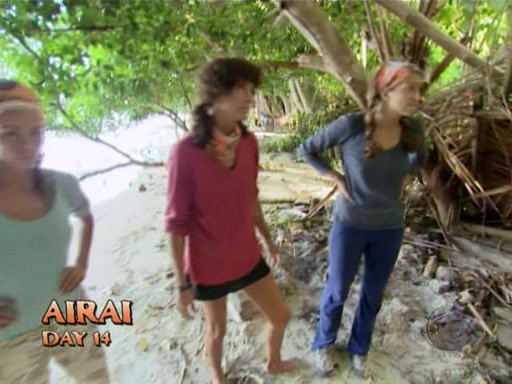 File:Survivor.s16e05.pdtv.xvid-gnarly 306.jpg