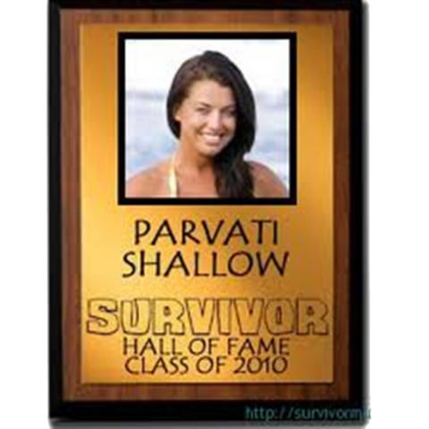 File:Parvatiplaque.png