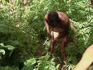 Survivor.Vanuatu.s09e04.Now.That's.a.Reward!.DVDrip 224