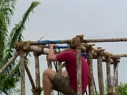 File:Survivor.S11E10.eating.and.sleeping.with.the.enemy.pdtv.xvid-fqm 362.jpg
