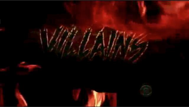 File:VillainsIntroShot.png