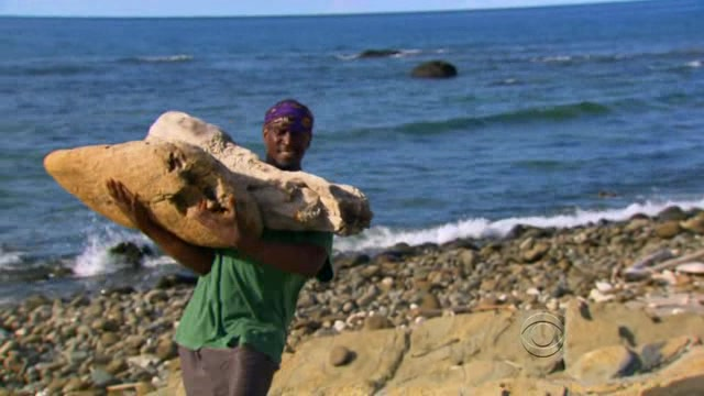 File:Survivor.S27E08.HDTV.XviD-AFG 402.jpg