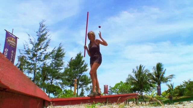File:Survivor.s27e12.hdtv.x264-2hd 079.jpg