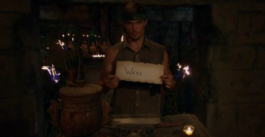 File:Jon votes wes.jpg