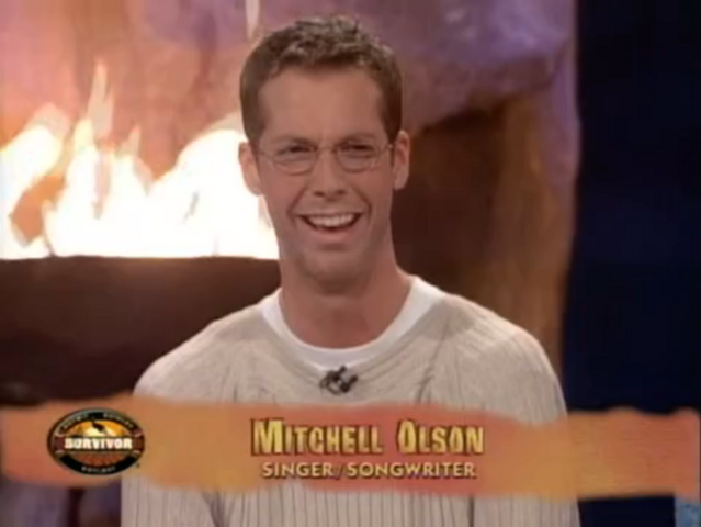 File:Mitchell reunion.png