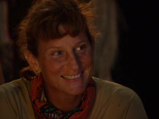 File:Survivor.Vanuatu.s09e13.Eruption.of.Volcanic.Magnitudes.DVDrip 454.jpg