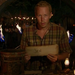 Tyler votes against <a href=