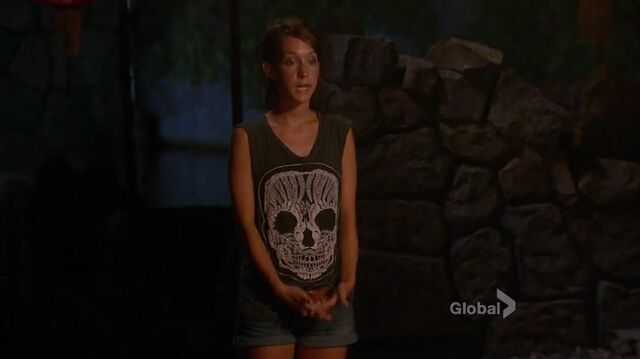 File:Survivor.s27e14.hdtv.x264-2hd 0927.jpg