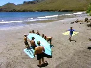 File:Rotu wins floaturboat.jpg