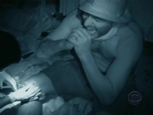 File:Survivor.s16e05.pdtv.xvid-gnarly 266.jpg