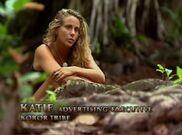 KatieKororConfessional