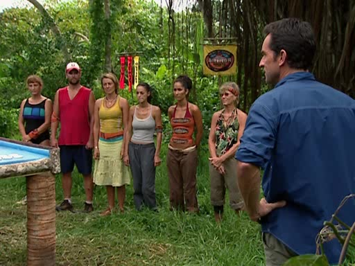 File:Survivor.Vanuatu.s09e12.Now.How's.in.Charge.Here.DVDrip 310.jpg