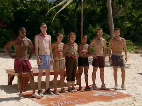 File:Survivor.S07E02.DVDRip.x264 032.jpg