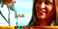 Julie McGee/Gallery