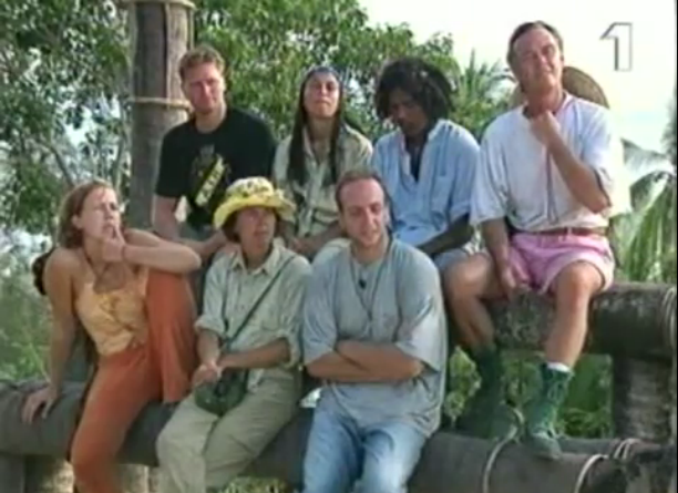 File:Tribal council 3.png