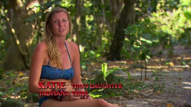 File:Survivor.s27e01.hdtv.x264-2hd 1515.jpg