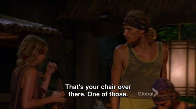 File:Survivor.s27e12.hdtv.x264-2hd 141.jpg