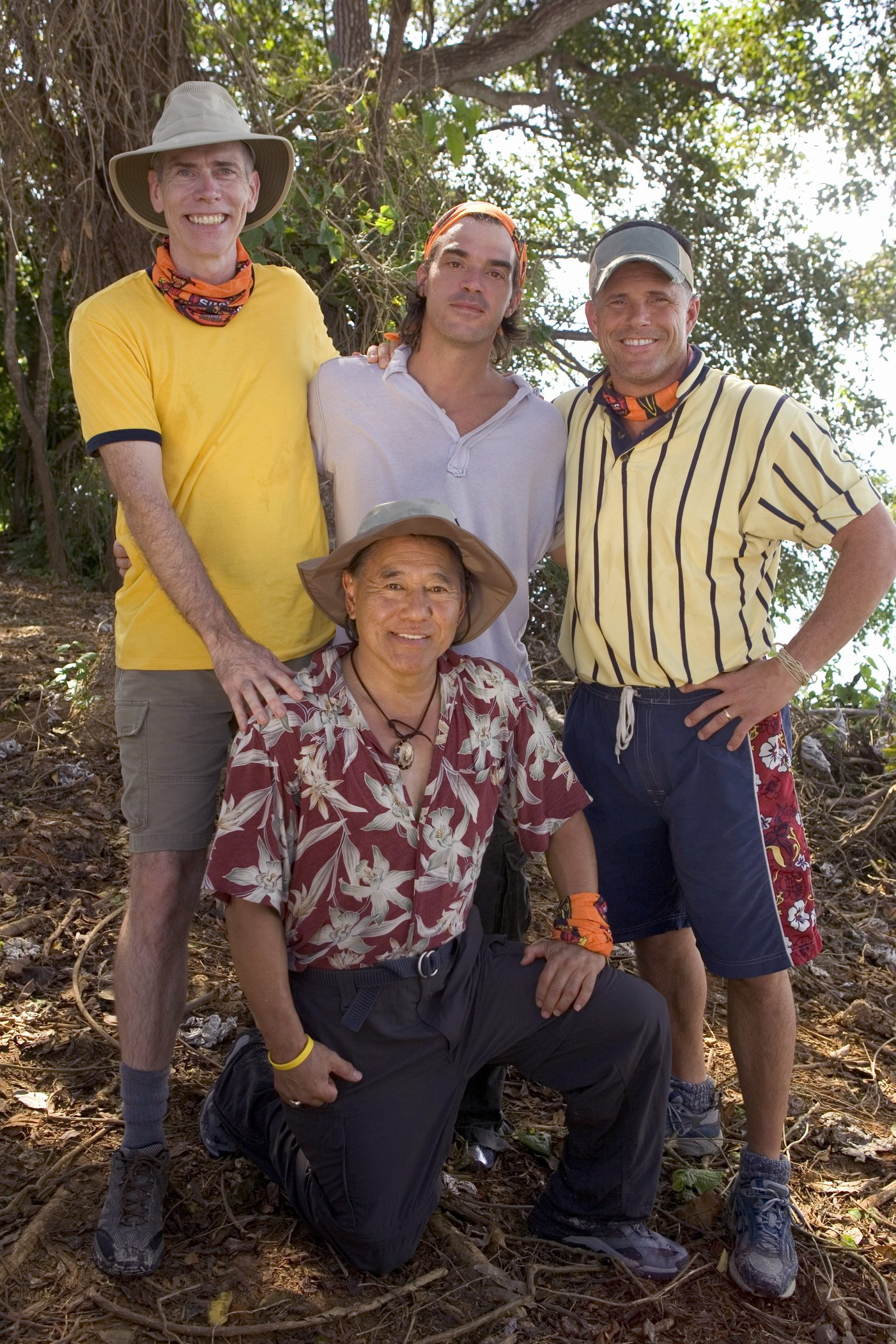 File:Panama Orange Tribe.jpg
