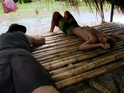 File:Survivor.s16e05.pdtv.xvid-gnarly 407.jpg