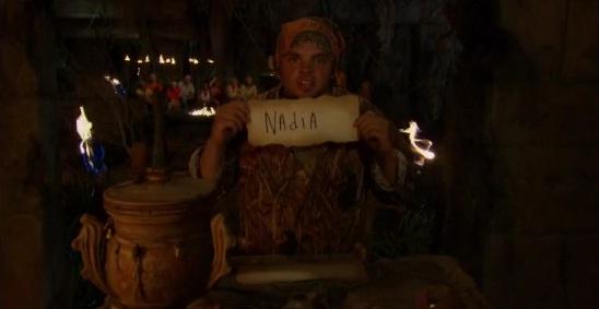 File:Wes votes nadiya.jpg