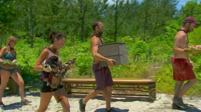 File:Survivor.S27E05.HDTV.x264-LMAO 349.jpg