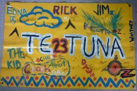 File:Te tuna flag.jpg