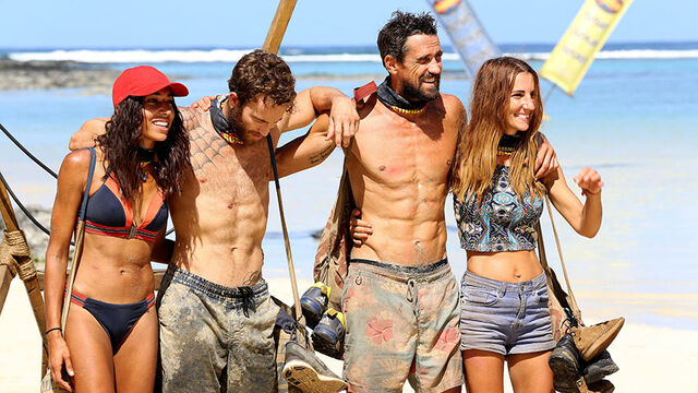 File:Australian-Survivor-Episode-19-Wicker-Flicker-Reward-ChallengeBrookeSamLee-and-El.jpg