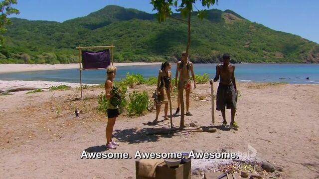 File:Survivor.s27e14.hdtv.x264-2hd 0668.jpg