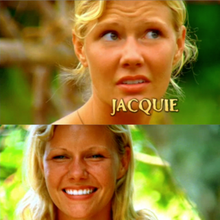 Jacquie's <a href=