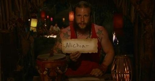 File:Kyle votes alecia.jpg