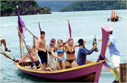 File:Sook Jai tribe.jpg