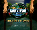 Thumbnail for version as of 00:41, April 13, 2013