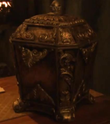 File:Nicaragua urn.png