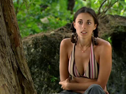 File:Survivor.Vanuatu.s09e02.Burly.Girls,.Bowheads,.Young.Studs,.and.the.Old.Bunch.DVDrip 441.jpg