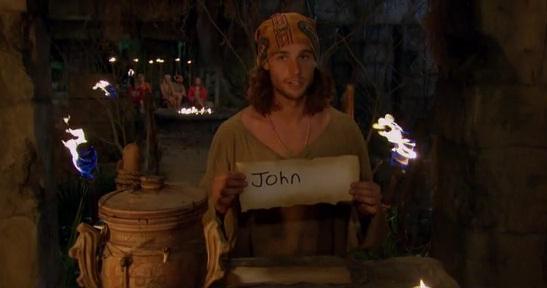 File:Alec votes john.jpg