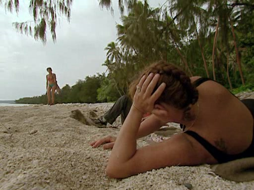 File:Survivor.Vanuatu.s09e12.Now.How's.in.Charge.Here.DVDrip 386.jpg