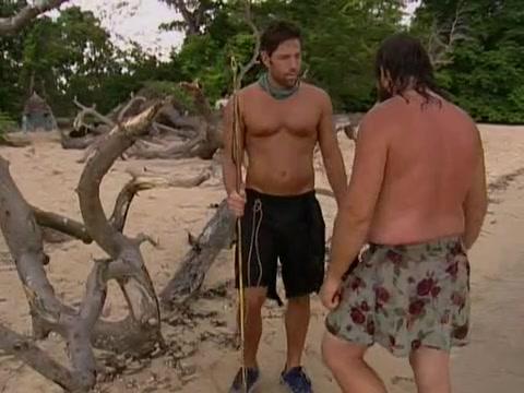 File:Survivor.S07E02.DVDRip.x264 074.jpg