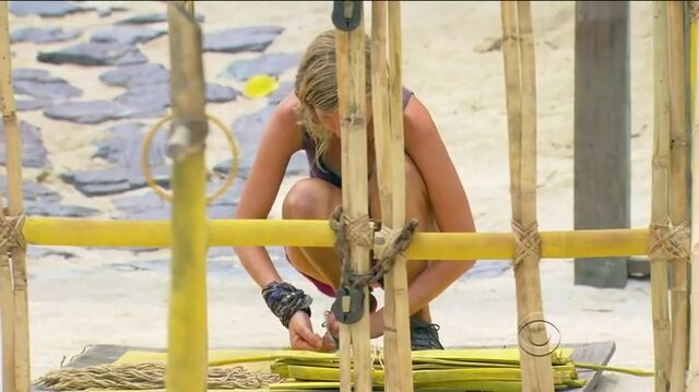 File:Survivor.s27e13.hdtv.x264-2hd 039.jpg