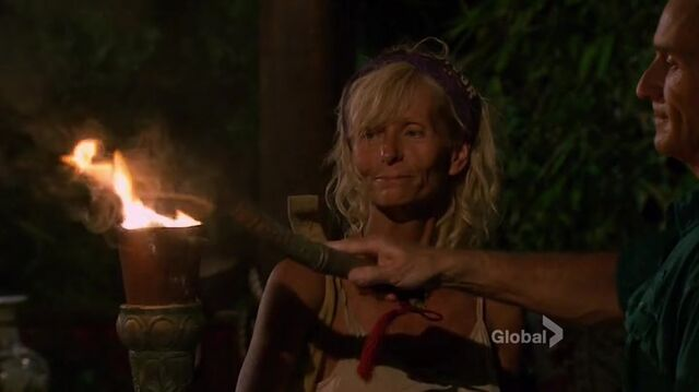 File:Survivor.s27e14.hdtv.x264-2hd 0775.jpg