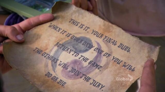File:Survivor.s27e14.hdtv.x264-2hd 0142.jpg