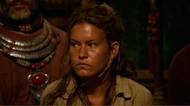 File:Survivor Philippines episode 8 Tribal Council Abi-Maria sees RC first juror.png