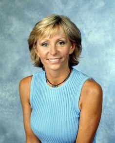 S2 Tina Wesson