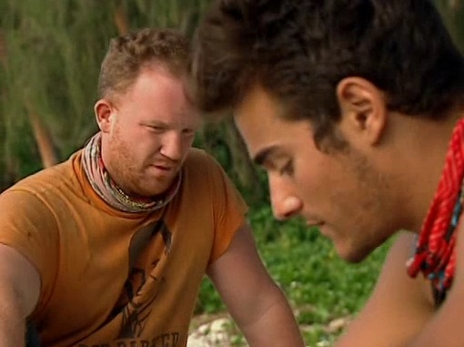 File:Survivor.Vanuatu.s09e04.Now.That's.a.Reward!.DVDrip 416.jpg