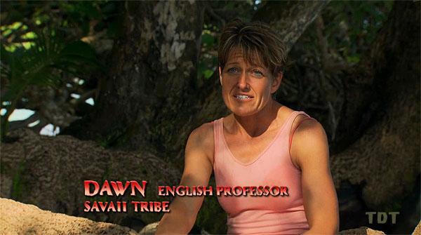 File:Dawn confessional.jpg